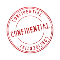 confidential_tilt