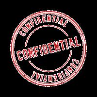 confidential_tilt